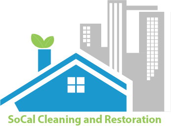 SoCal Cleaning and Restoration, Inc.
